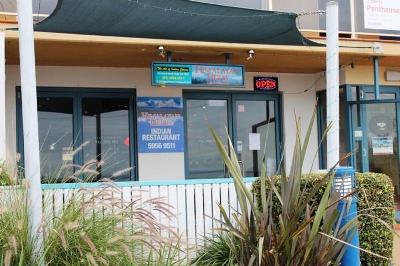 2/9 Beach Road RHYLL VIC 3923