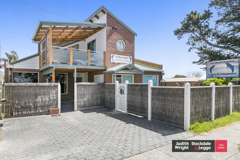 79-81 Phillip Island Road SAN REMO VIC 3925
