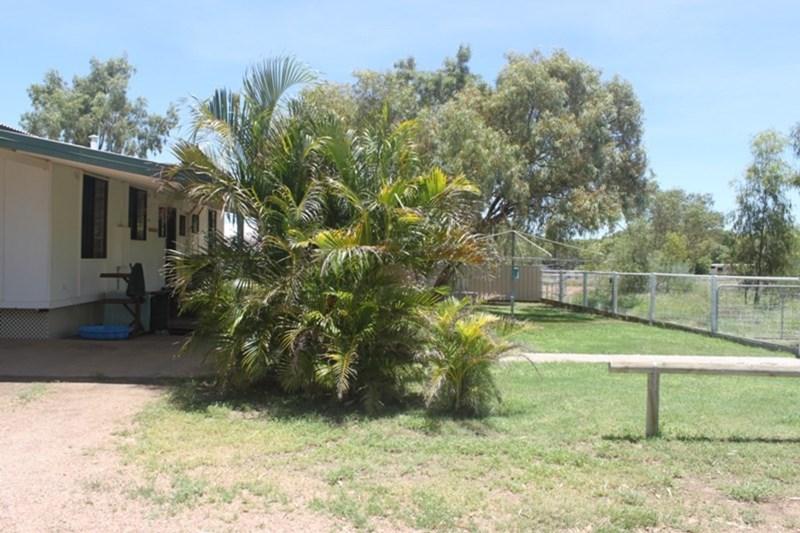 213 Duchess Road MOUNT ISA QLD 4825