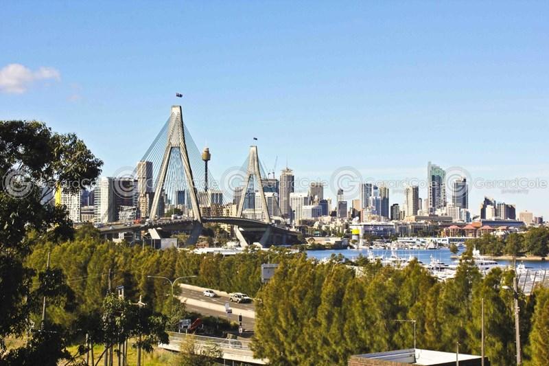 LEICHHARDT NSW 2040