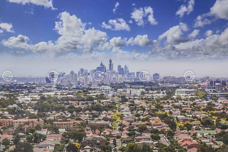 6-10 Rothschild Avenue ZETLAND NSW 2017