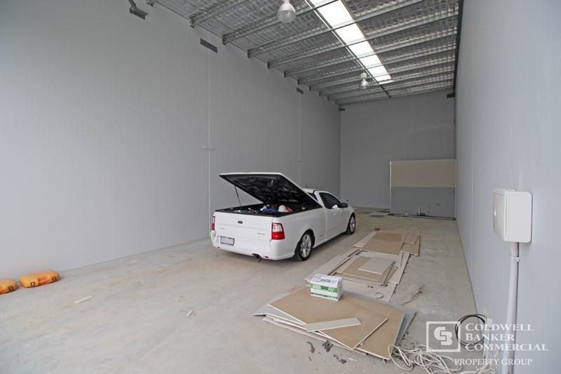 19/15 Sinclair Street ARUNDEL QLD 4214