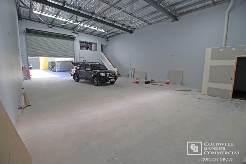 20/15 Sinclair Street ARUNDEL QLD 4214