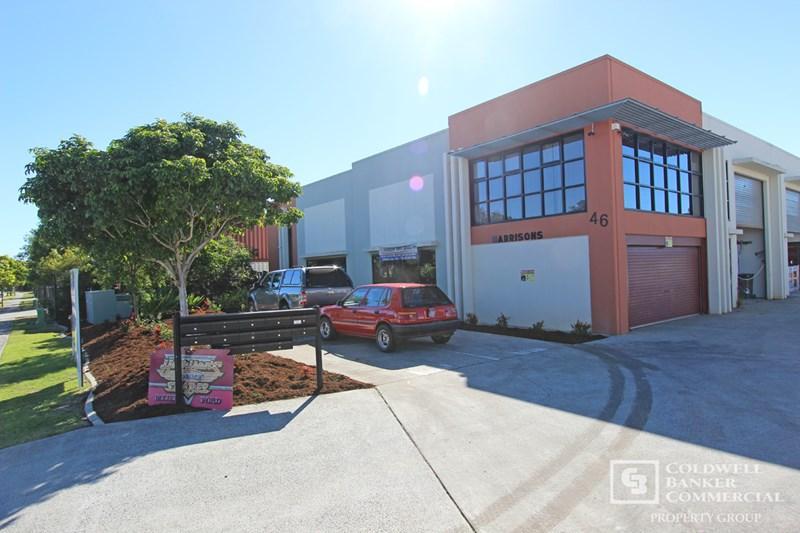 1/46 Blanck Street ORMEAU QLD 4208
