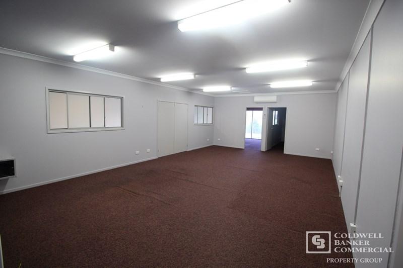 1, 2 & 3/7 Gateway Court COOMERA QLD 4209