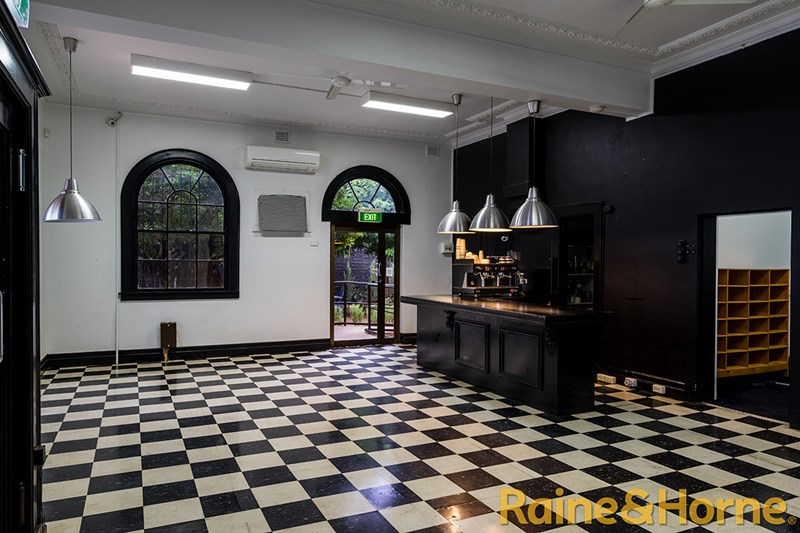 84-86 Dandaloo Street NARROMINE NSW 2821