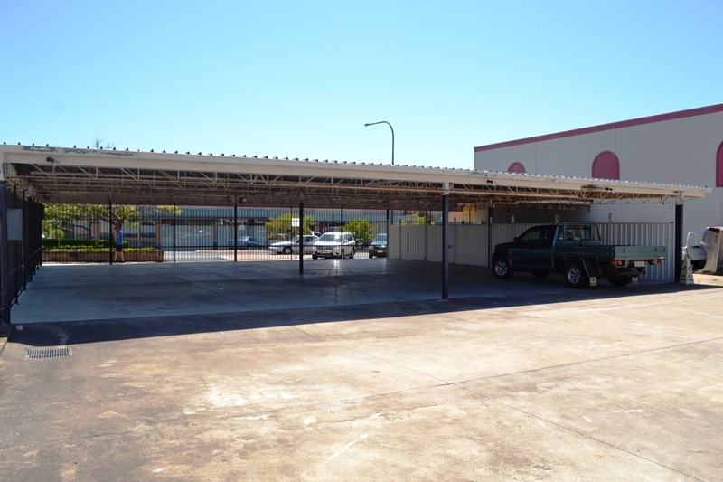 118 Grafton Street WARWICK QLD 4370