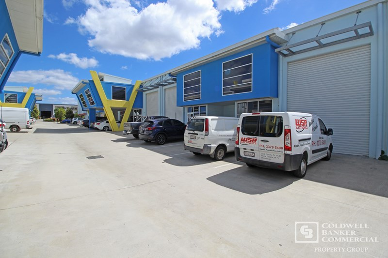 6A/53-57 Link Drive YATALA QLD 4207