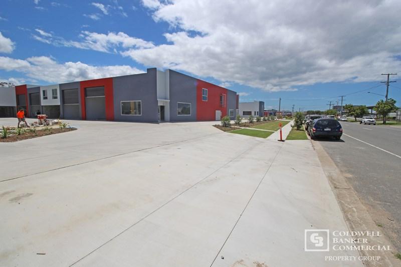 17/15 Sinclair Street ARUNDEL QLD 4214