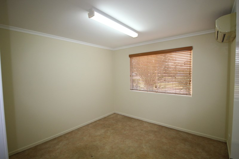 12 Carroll Street WILSONTON QLD 4350