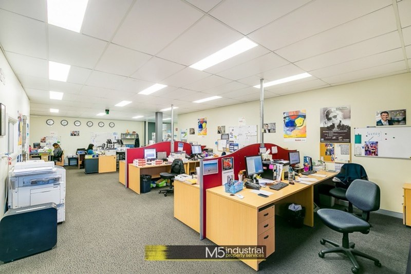 17/25-33 Alfred Road CHIPPING NORTON NSW 2170