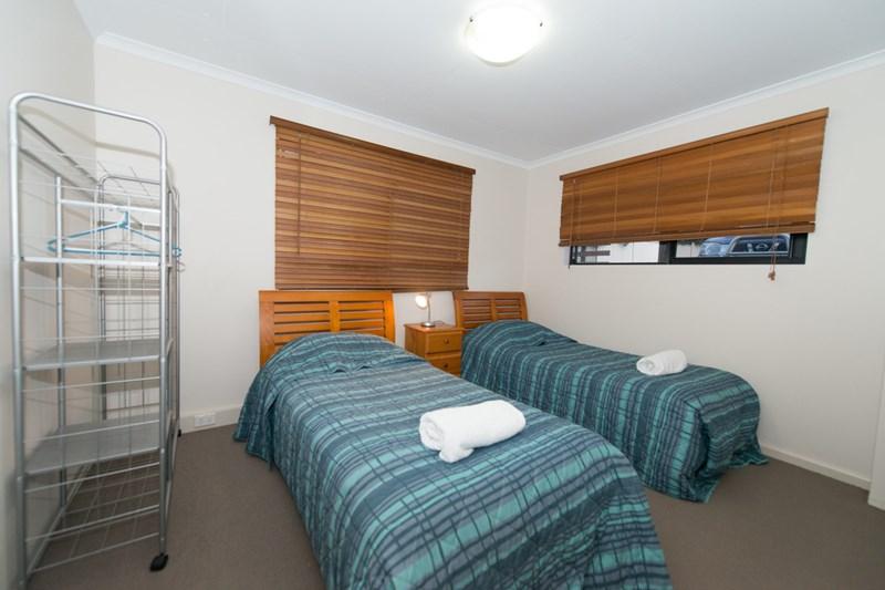 5-7 Janison Street TAMWORTH NSW 2340
