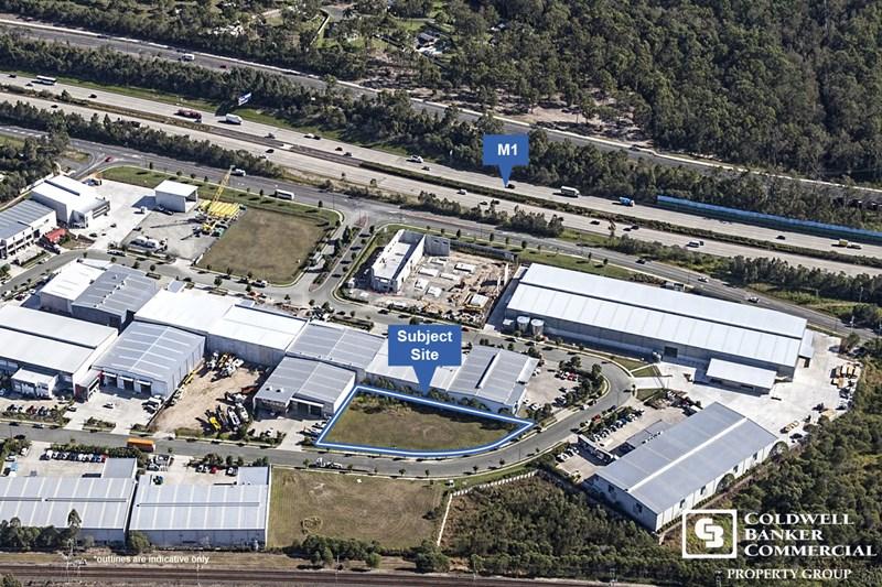 38 Motorway Circuit ORMEAU QLD 4208