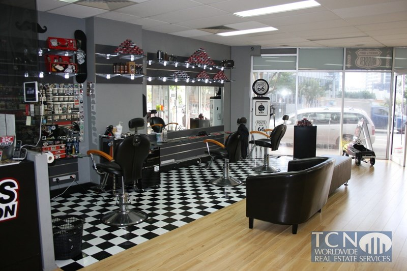 Shop 55/53 Commercial Road NEWSTEAD QLD 4006