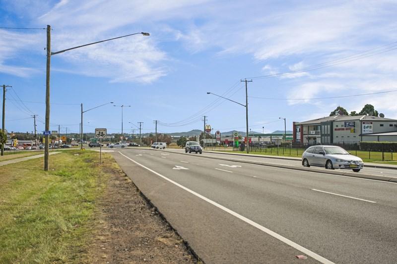 106 Anambah Road ANAMBAH NSW 2320