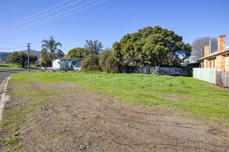 13A Macquarie Street TAMWORTH NSW 2340