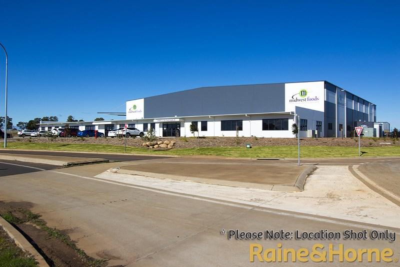 12 Blueridge Drive DUBBO NSW 2830