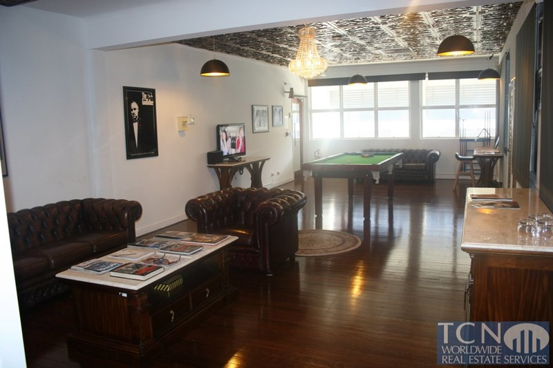 Request Address Ann Street FORTITUDE VALLEY QLD 4006