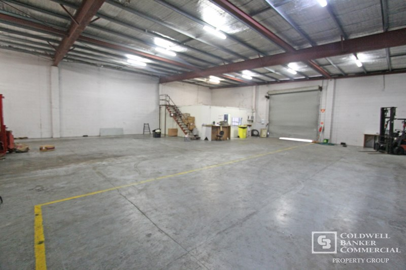 1/1 Louise Street UNDERWOOD QLD 4119