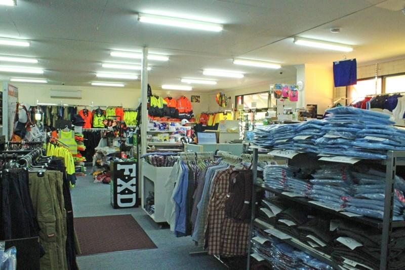 3/1 Hughes Street BATEMANS BAY NSW 2536