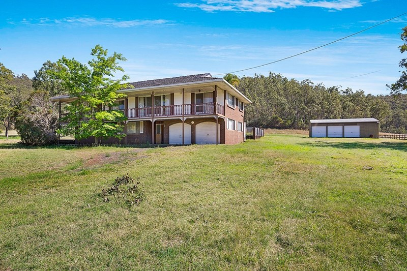 1/8700 Warrego Highway WITHCOTT QLD 4352