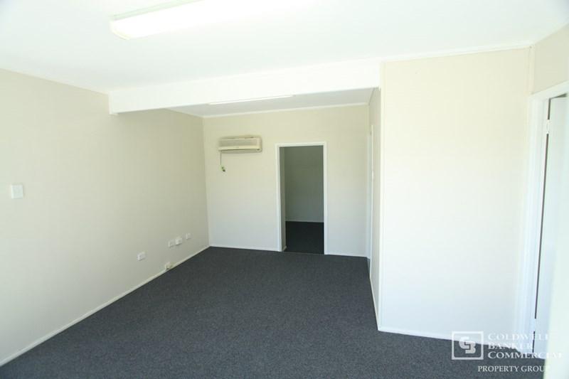 61-63 Chetwynd Street LOGANHOLME QLD 4129