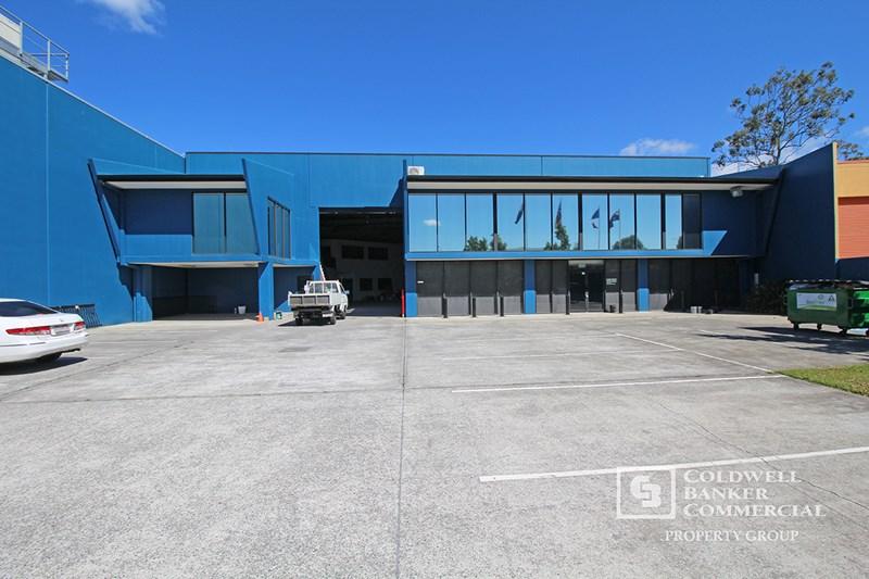 27 Millennium Circuit HELENSVALE QLD 4212