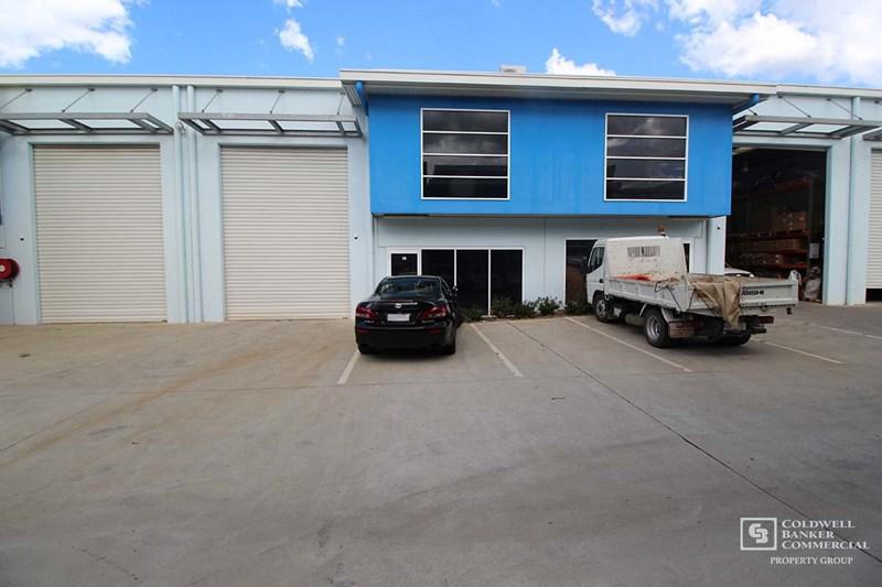 31/53-57 Link Drive YATALA QLD 4207