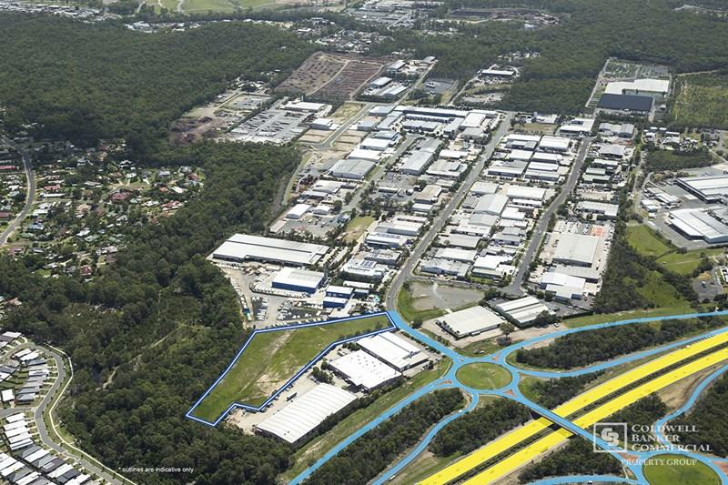 4 Computer Road YATALA QLD 4207