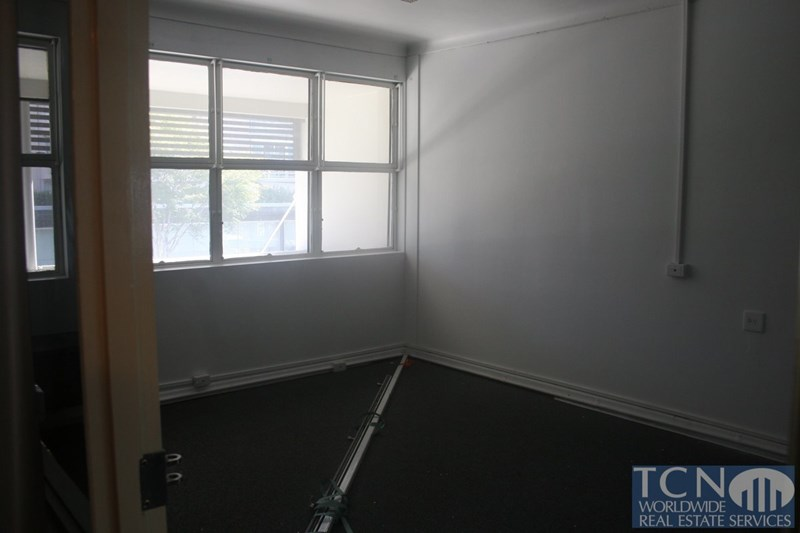 11/915 Ann Street FORTITUDE VALLEY QLD 4006