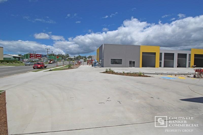 16/15 Sinclair Street ARUNDEL QLD 4214