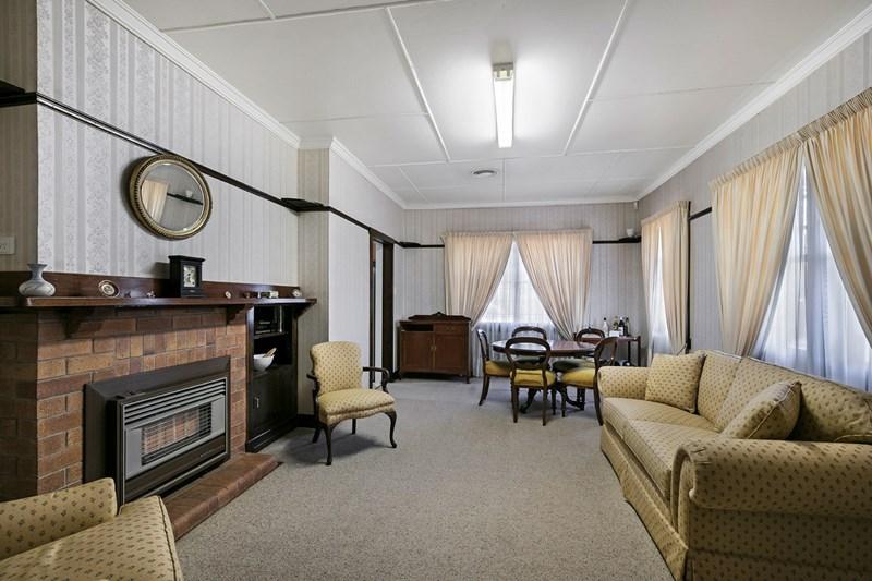 267 - 275 Taylor Street WILSONTON QLD 4350