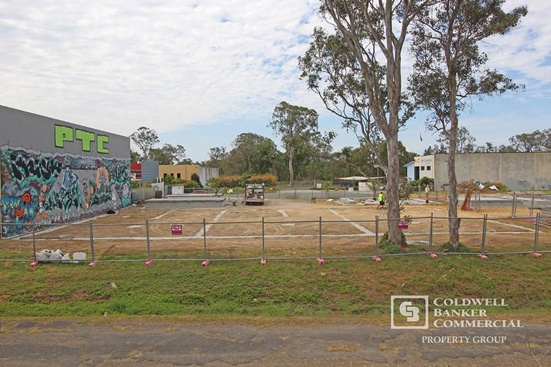 2/15 Gateway Court COOMERA QLD 4209