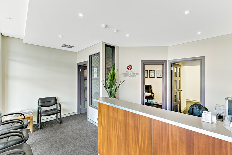 1/1623 Botany Road BOTANY NSW 2019