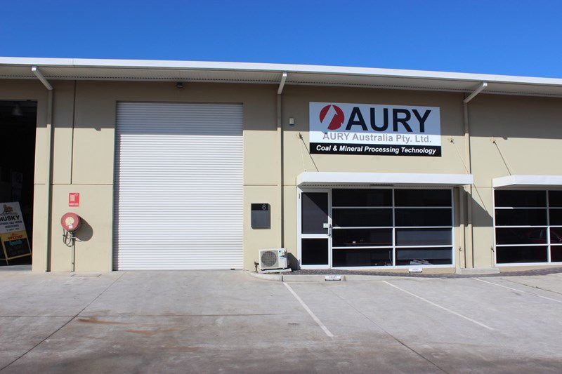 6/37 Shipley Drive RUTHERFORD NSW 2320