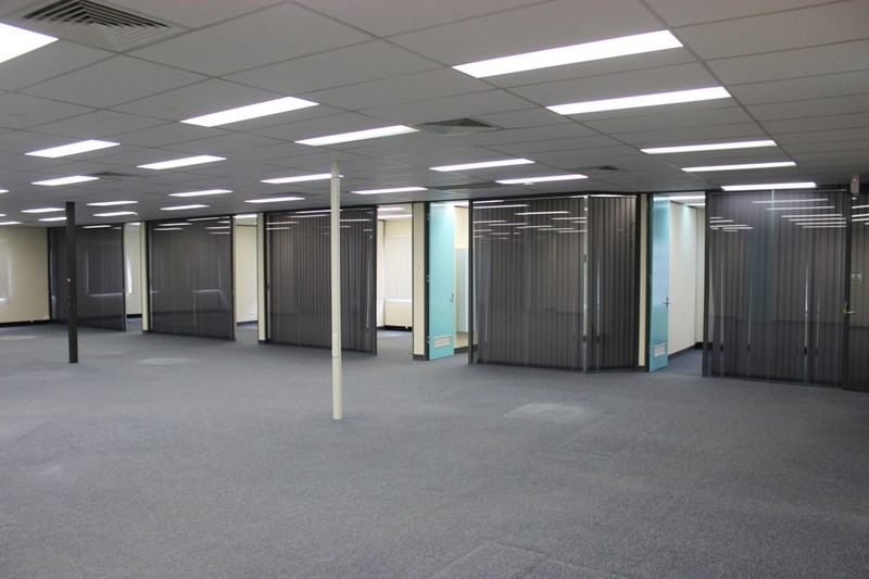 Suite 2/12 Elgin Street MAITLAND NSW 2320