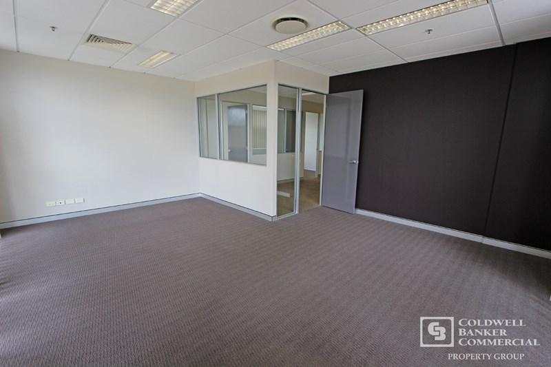 8 Blanck Street ORMEAU QLD 4208