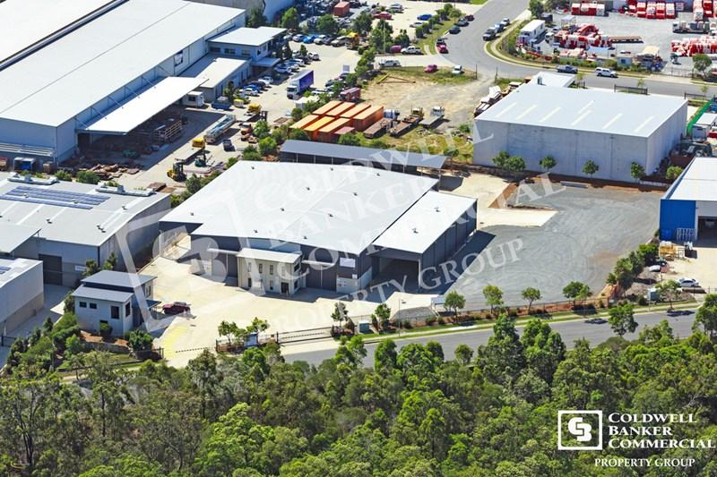 12 - 18 Link Drive YATALA QLD 4207