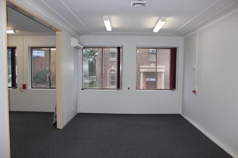 299 High Street MAITLAND NSW 2320
