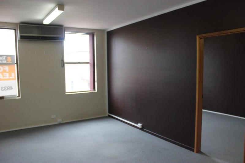 1/299 High Street MAITLAND NSW 2320