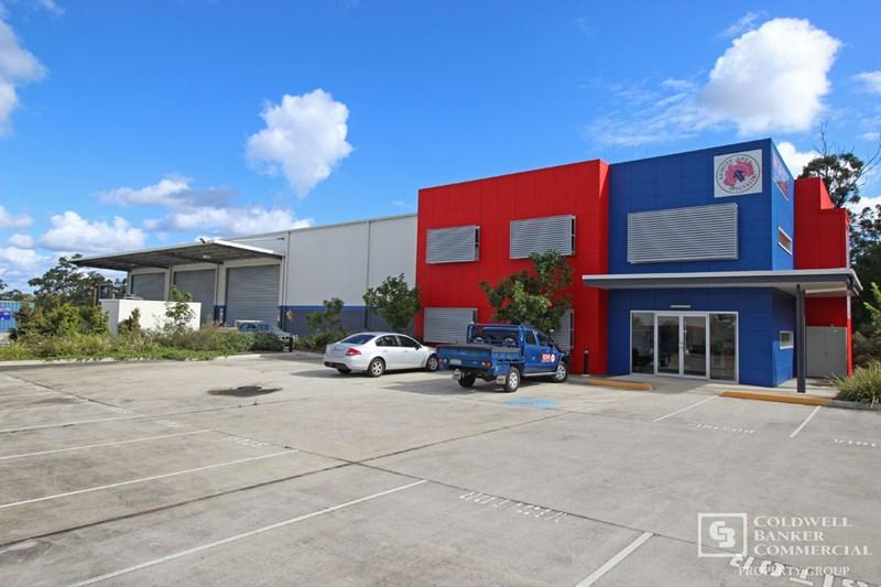 130 Sandstone Place PARKINSON QLD 4115