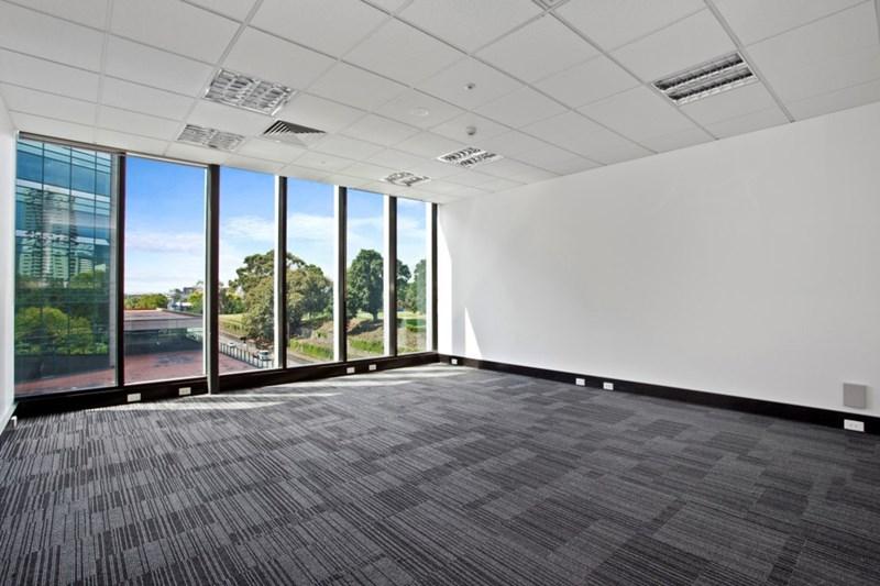 Suite 4.03/7 Jeffcott Street WEST MELBOURNE VIC 3003