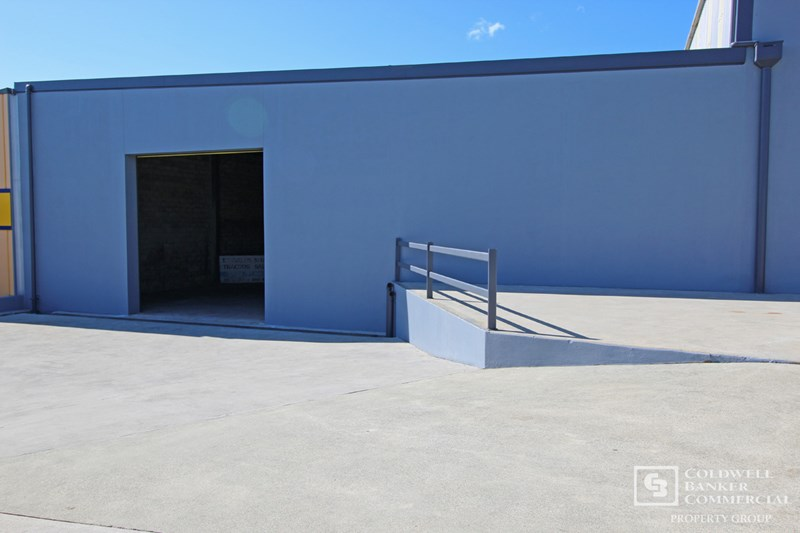 260 New Cleveland Road TINGALPA QLD 4173