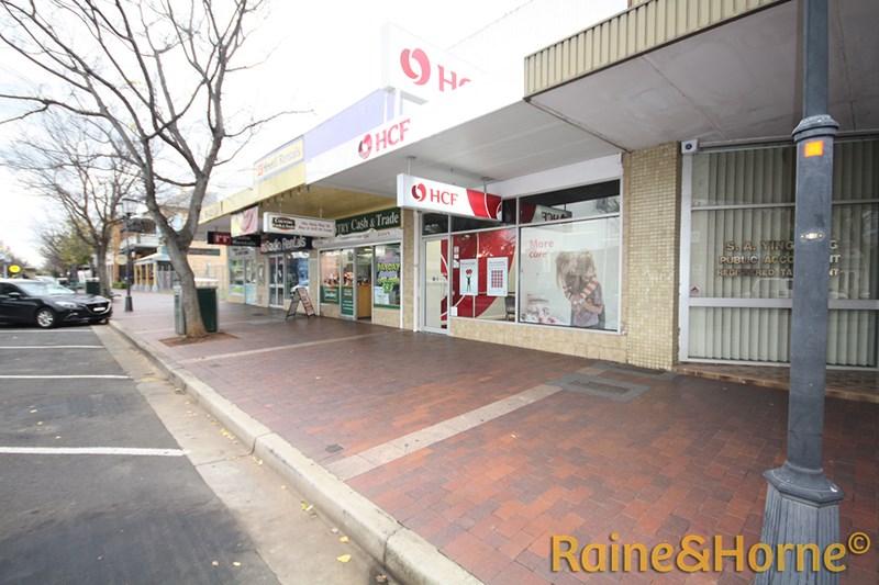 244 Macquarie Street DUBBO NSW 2830