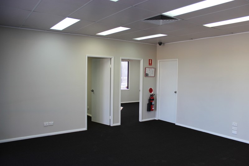 2 Glenwood Drive THORNTON NSW 2322