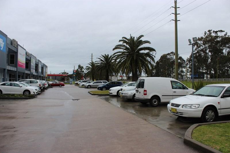 1/26 Balook Drive BERESFIELD NSW 2322