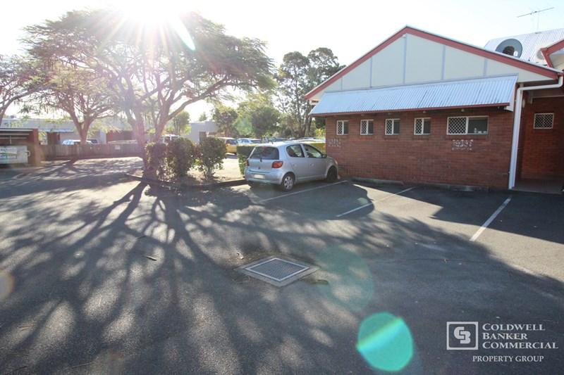 12 Doig Street CLEVELAND QLD 4163