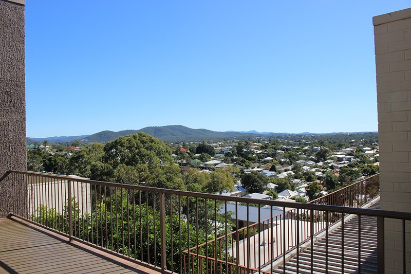 KELVIN GROVE QLD 4059