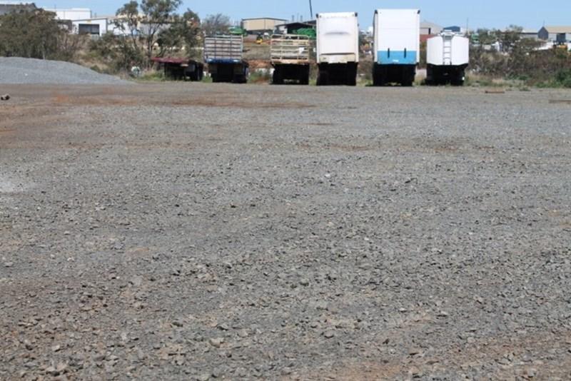 20 Cumners Road TORRINGTON QLD 4350