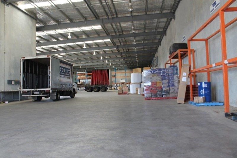 9 Hillman Street TORRINGTON QLD 4350